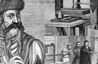 Gutenberg для Wordpress продвинутый графический редактор