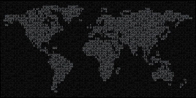 Создание своего метода шифрования Часть-3