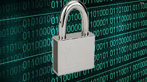 Создание своего метода шифрования | Mylma.ru